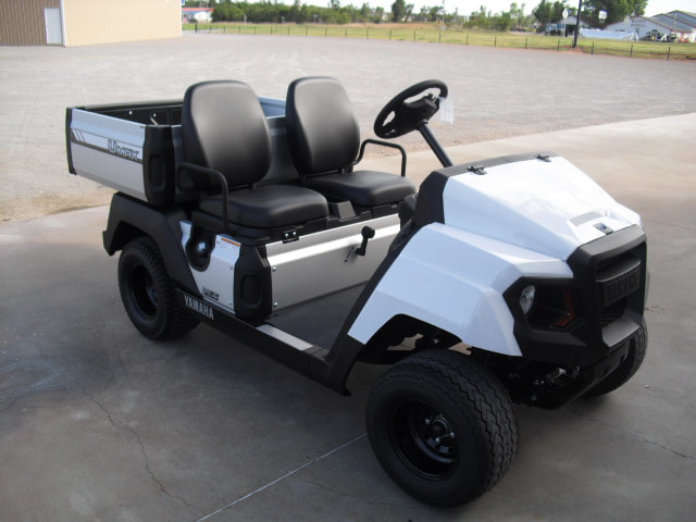 Inventory - NORTHWEST GOLF CARS LLC on all american bus, all american tool box, all brands of golf carts, all american accessories, all american construction, all american parts, all american automobile, all american trailers, all american toy hauler, all american generator, all american landscape,